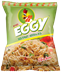 Picture of EGGY INSTANT NOODLES (CHICKEN), Picture 1